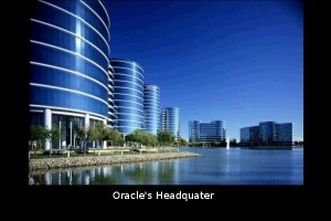 Oracle-HeadQuarter_blackBorder_withTitle