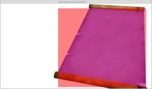 JavaFX_PerspectiveTransformationRectangle