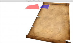 JavaFX_Polygon_Perspective_Transformation