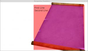 JavaFX_two_lines_not_deformed