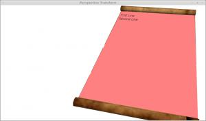JavaFX_twolines_offscreenimage